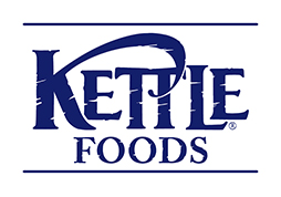 Kettle Foods logo